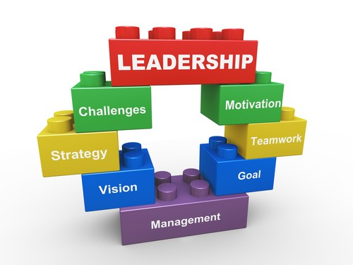 Leadership Development Engagement Skills