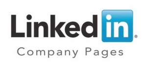 LinkedIn-Company-the-change-collective